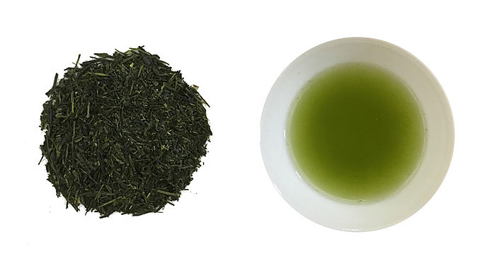 Organic Gyokuro Premium - Loose Leaf - 500g (Regular Price $US100)